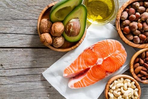 Chủ động trong ăn uống – chủ động duy trì sức khỏe